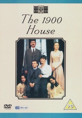 Image: The-1900-House-Cover.jpg