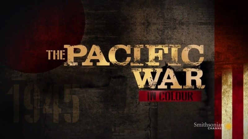 Image: The-Pacific-War-in-Color-Smithsonian-Cover.jpg