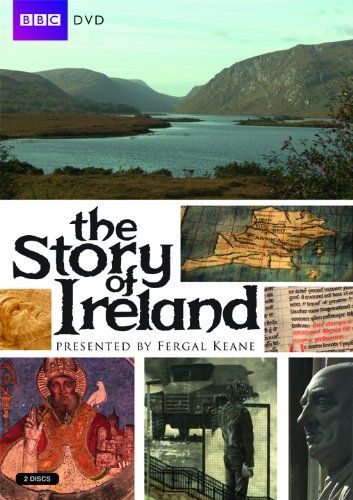 Image: The-Story-of-Ireland-Cover.jpg