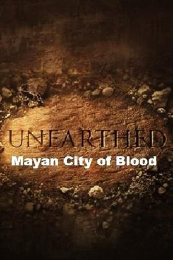 Image: Unearthed-Mayan-City-of-Blood-Cover.jpg