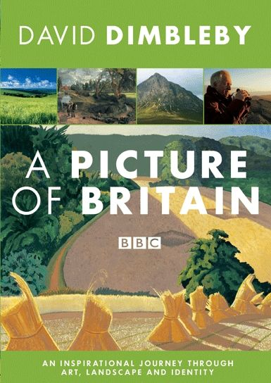 Image: A-Picture-of-Britain-Cover.jpg
