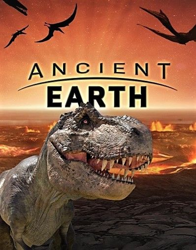 Image: Ancient-Earth-Series-1-Cover.jpg