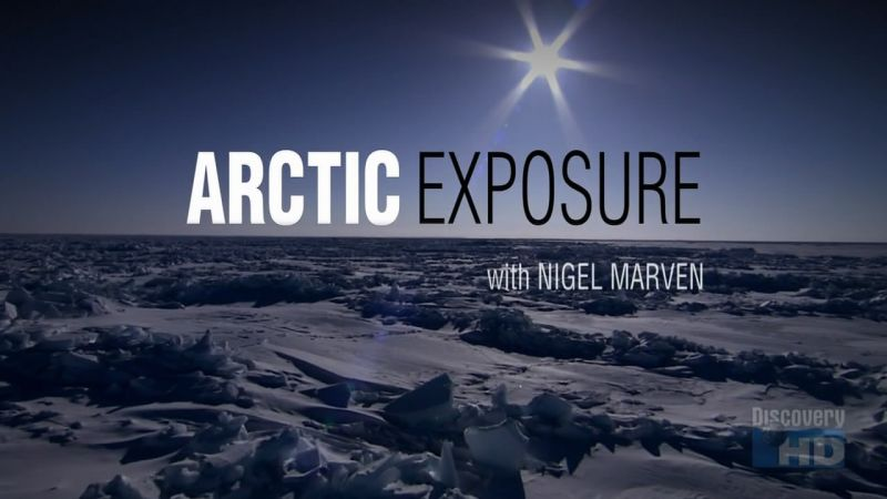 Image: Arctic-Exposure-Cover.jpg