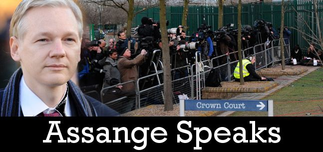Image: Assange-Speaks-Cover.jpg