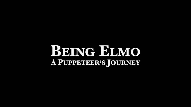 Image: Being-Elmo-A-Puppeteer-s-Journey-Cover.jpg