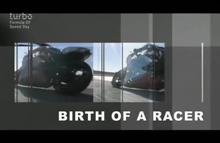 Image: Birth-of-a-Racer-Cover.jpg