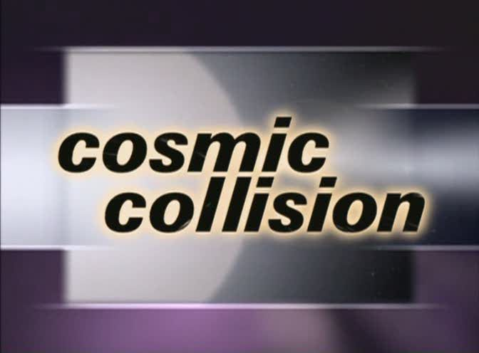 Image: Cosmic-Collision-Cover.jpg