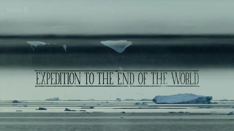 Image: Expedition-to-the-End-of-the-World-Cover.jpg