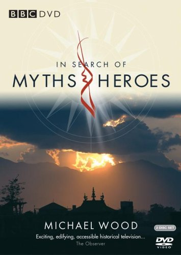 Image:In_Search_of_Myths_and_Heroes_Cover.jpg