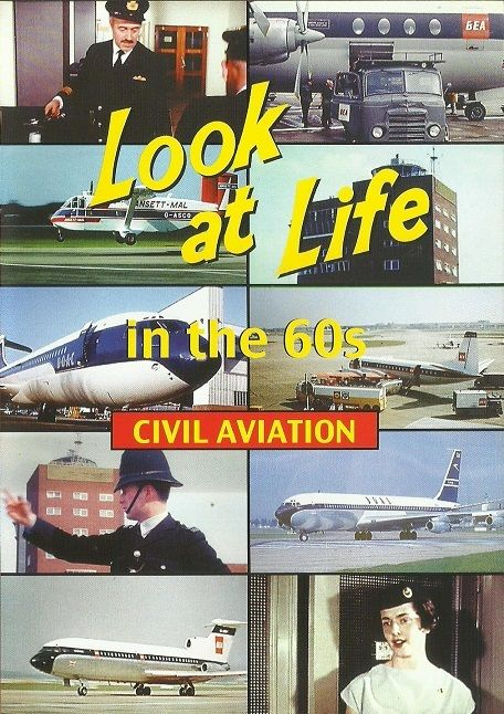 Image: Look-at-Life-Civil-Aviation-in-the-60s-Cover.jpg