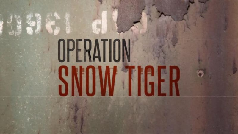 Image: Operation-Snow-Tiger-Cover.jpg