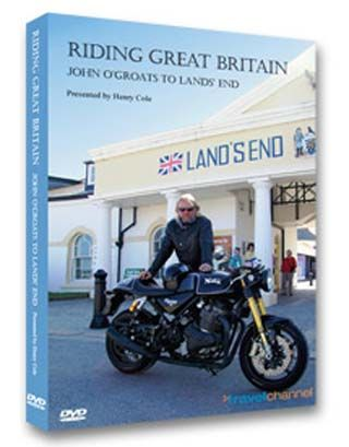 Image: Riding-Great-Britain-Cover.jpg