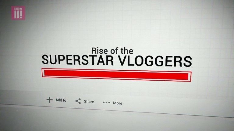 Image: Rise-of-the-Superstar-Vloggers-Cover.jpg