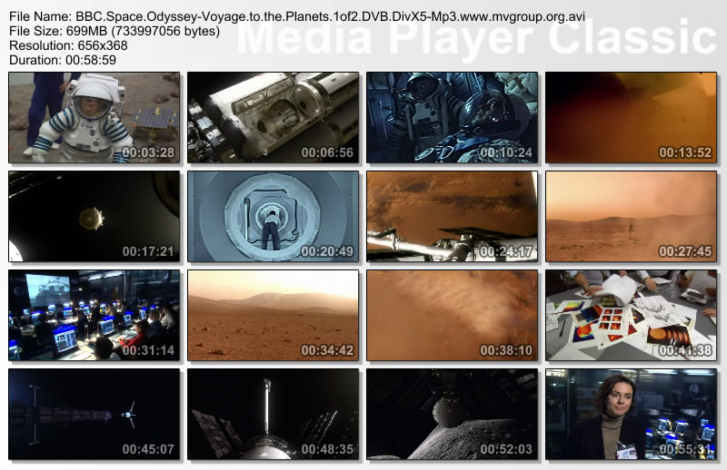 Image: Space_Odyssey_Voyage_to_the_Planets_Screen0.jpg