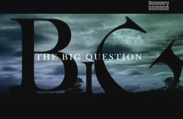 Image: The-Big-Question-Cover.jpg