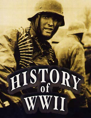 Image: The-History-of-WWII-Cover.jpg