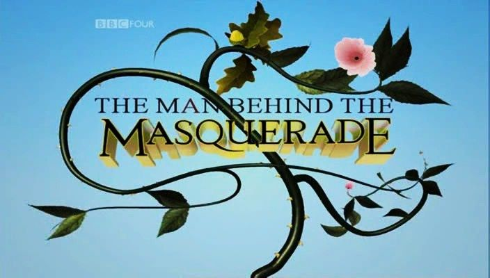 Image: The-Man-Behind-the-Masquerade-Cover.jpg