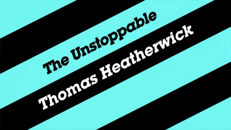 Image: The-Unstoppable-Thomas-Heatherwick-Cover.jpg
