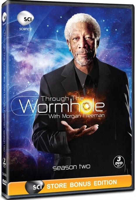 Image: Through-the-Wormhole-Season-2-Cover.jpg
