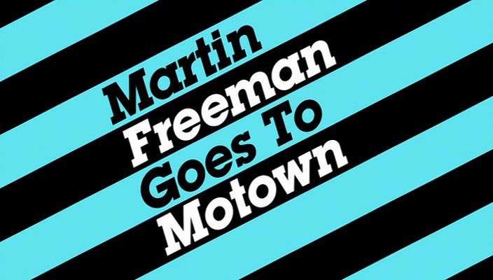Image: Uncut-Martin-Freeman-Goes-To-Motown-Cover.jpg