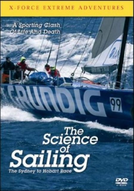 Image: X-Force-Extreme-Adventures-Sailing-The-Sydney-to-Hobart-Race-Cover.jpg