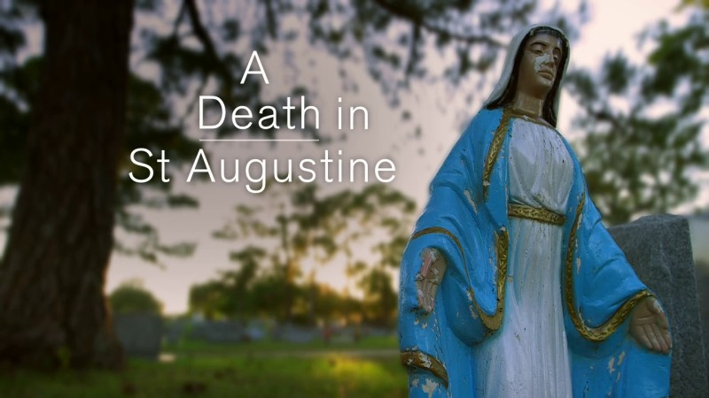 Image: A-Death-in-St.-Augustine-Cover.jpg