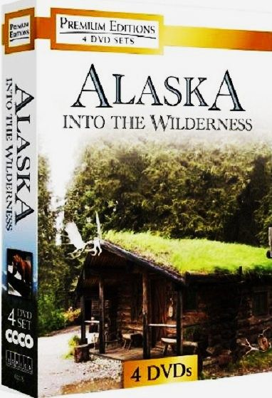 Image: Alaska-Into-the-Wilderness-Cover.jpg