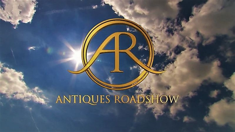 Image: Antiques-Roadshow-Series-39-New-Lanark-1-Cover.jpg