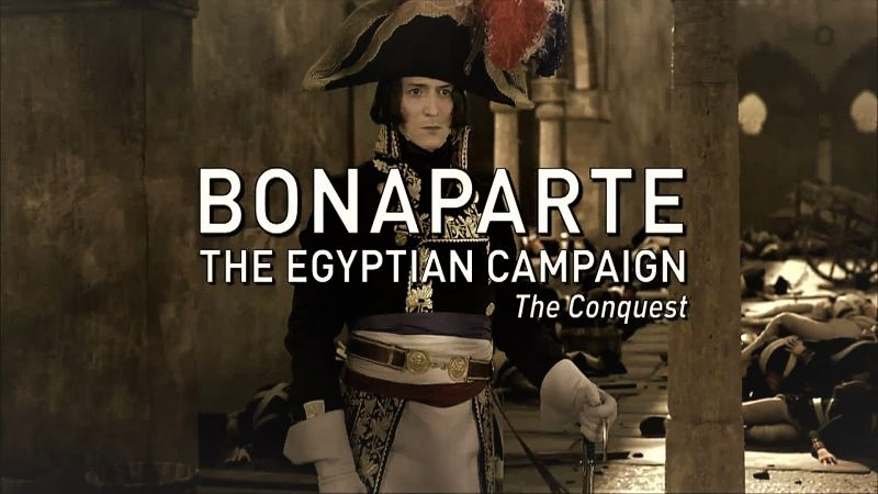 Image: Bonaparte-The-Egyptian-Campaign-Cover.jpg
