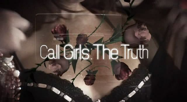 Image: Call-Girls-The-Truth-Cover.jpg