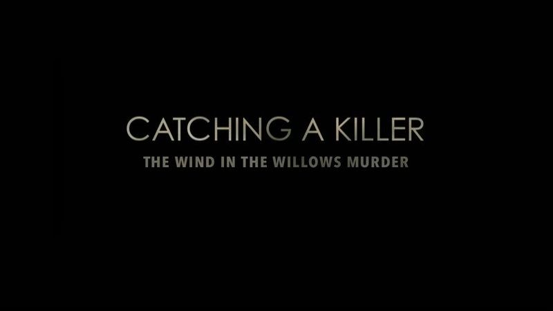 Image: Catching-a-Killer-The-Wind-in-the-Willows-Murder-Cover.jpg