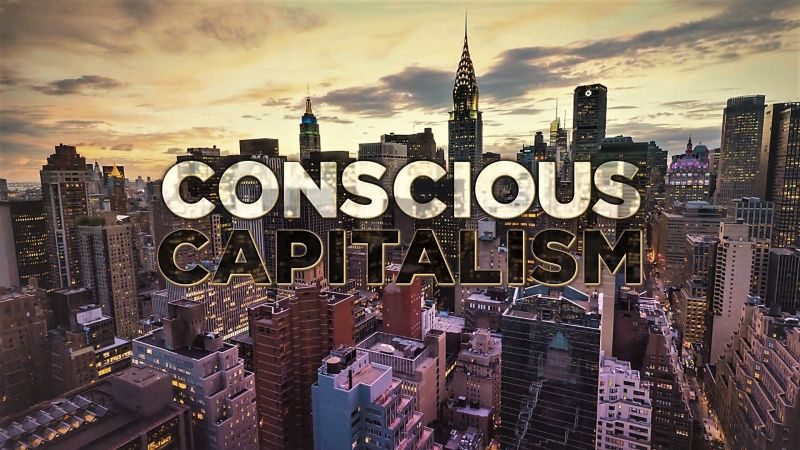 Image: Conscious-Capitalism-Cover.jpg