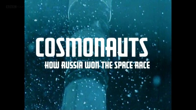Image: Cosmonauts-How-Russia-Won-the-Space-Race-BBC-Cover.jpg