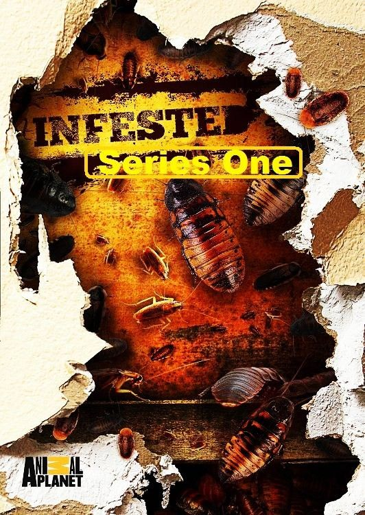 Image: Infested-Series-1-Cover.jpg