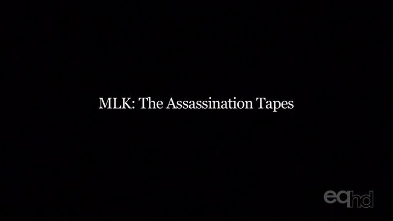 Image: MLK-The-Assassination-Tapes-Cover.jpg