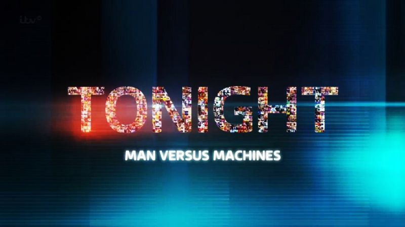 Image: Man-Versus-Machines-Cover.jpg