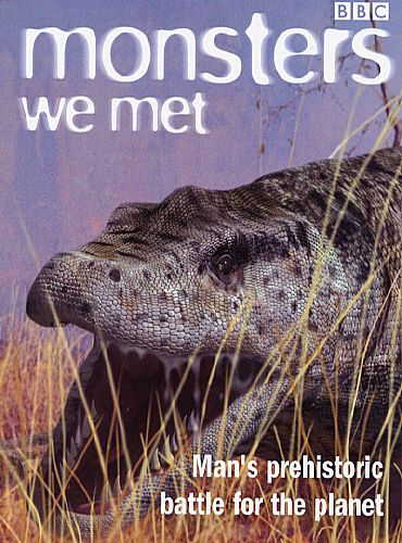 Image:Monsters_We_Met_Cover.jpg