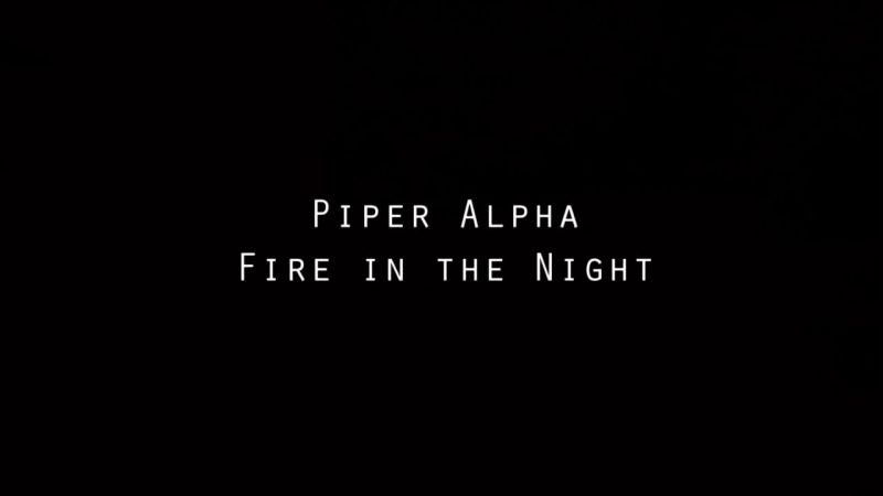Image: Piper-Alpha-Fire-in-the-Night-Cover.jpg