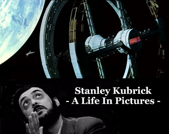 Image: Stanley-Kubrick-A-Life-in-Pictures-Cover.jpg