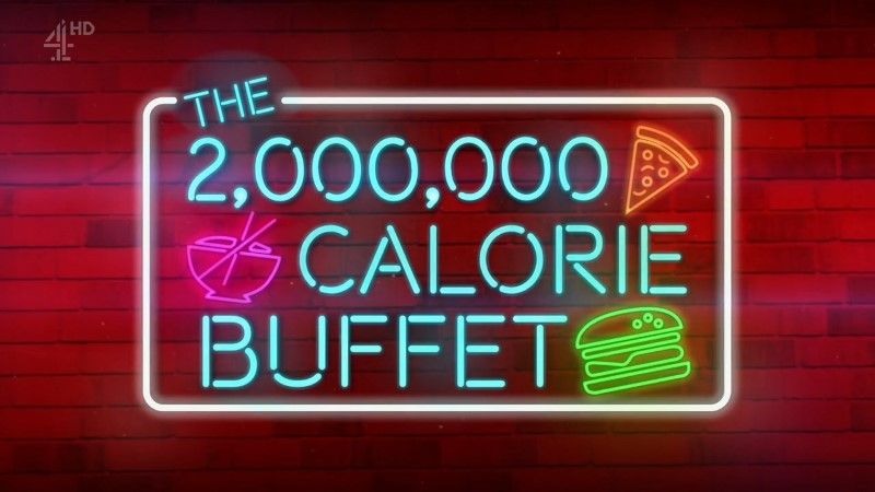 Image: The-2000000-Calorie-Buffet-Cover.jpg