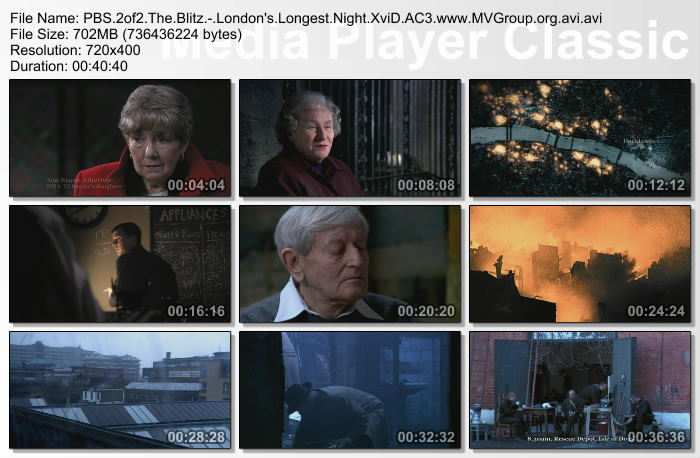 Image: The-Blitz-London-s-Longest-Night-Screen0.jpg