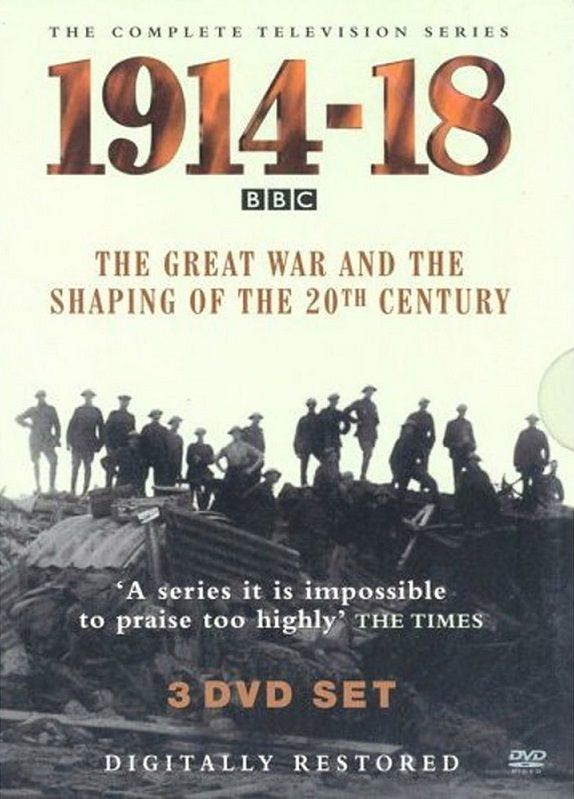 Image: The-Great-War-and-the-Shaping-of-the-20th-Century-Cover.jpg