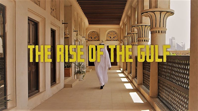 Image: The-Rise-of-the-Gulf-Cover.jpg