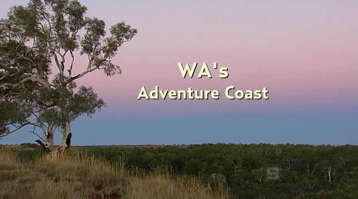Image: WAs-Adventure-Coast-Cover.jpg