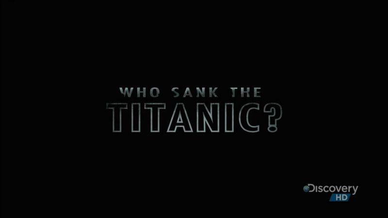 Image: Who-Sank-the-Titanic-Cover.jpg