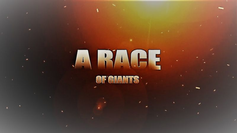 Image: A-Race-of-Giants-Cover.jpg