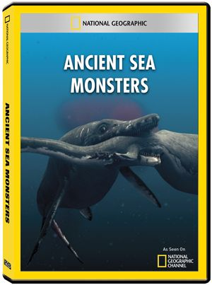 Image: Ancient-Sea-Monsters-Cover.jpg