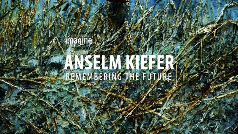 Image: Anselm-Kiefer-Remembering-the-Future-Cover.jpg