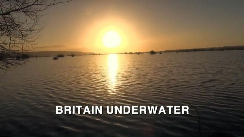 Image: Britain-Underwater-Cover.jpg
