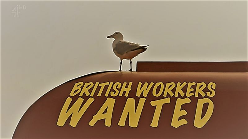 Image: British-Workers-Wanted-Cover.jpg